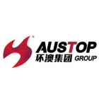 austop-logo