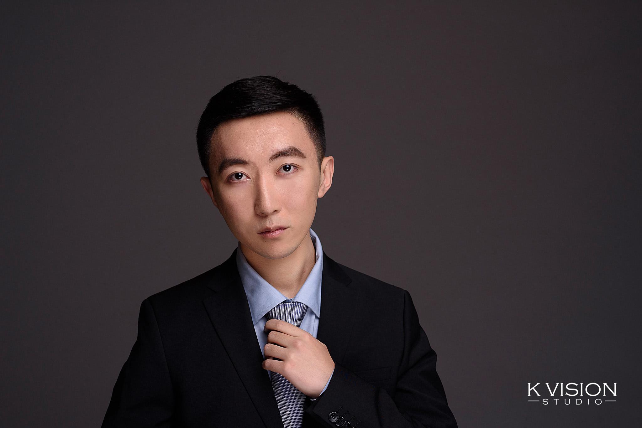 Zhifan-Wang-02