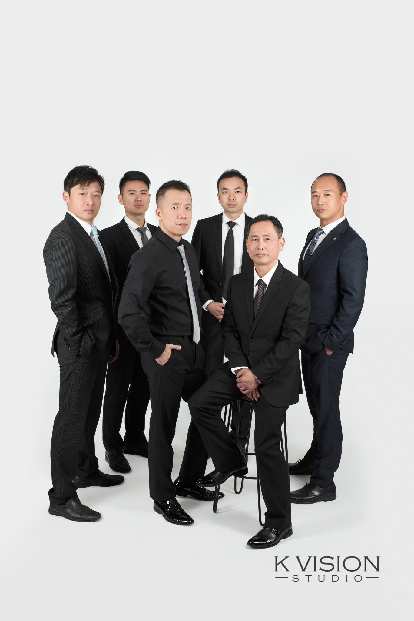 Sydney-Business-Group-Photo-Anson-Financial-02