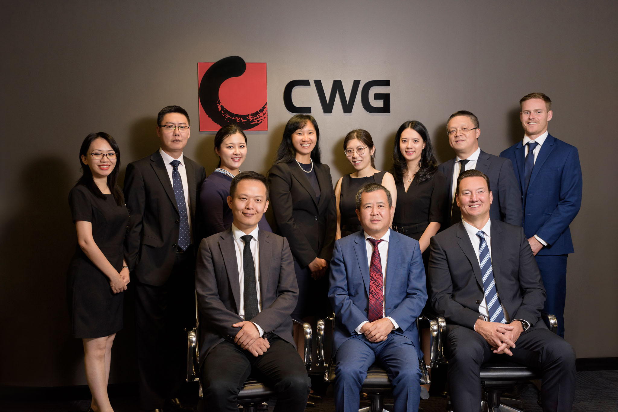 Sydney-Corporate-Group-Headshots-CWG6