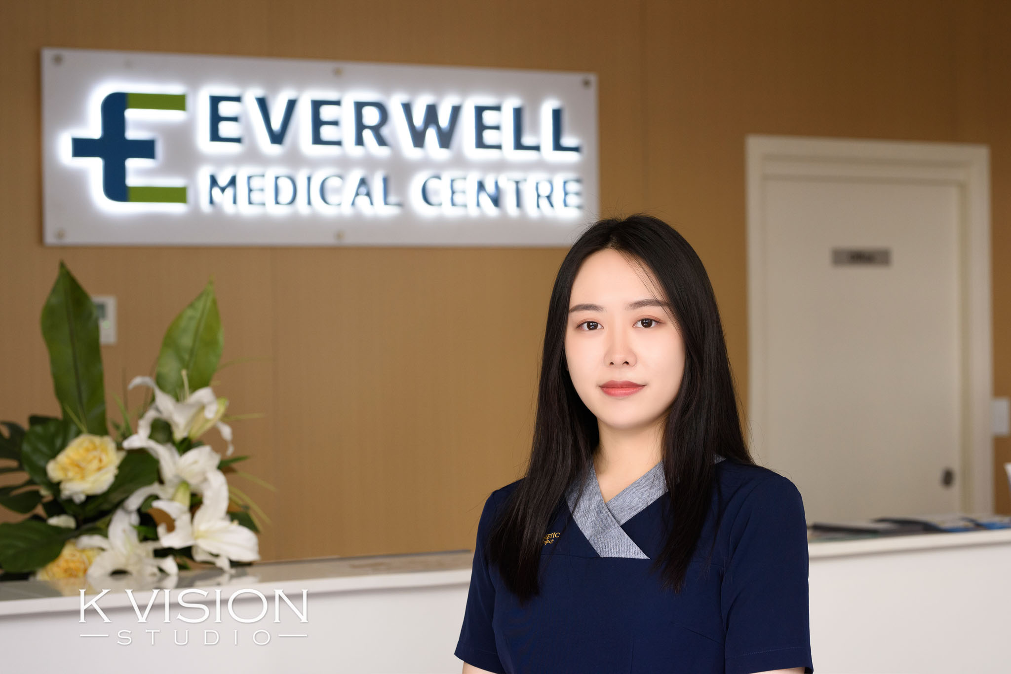 Sydney-Commercial-Photo-Everwell-03