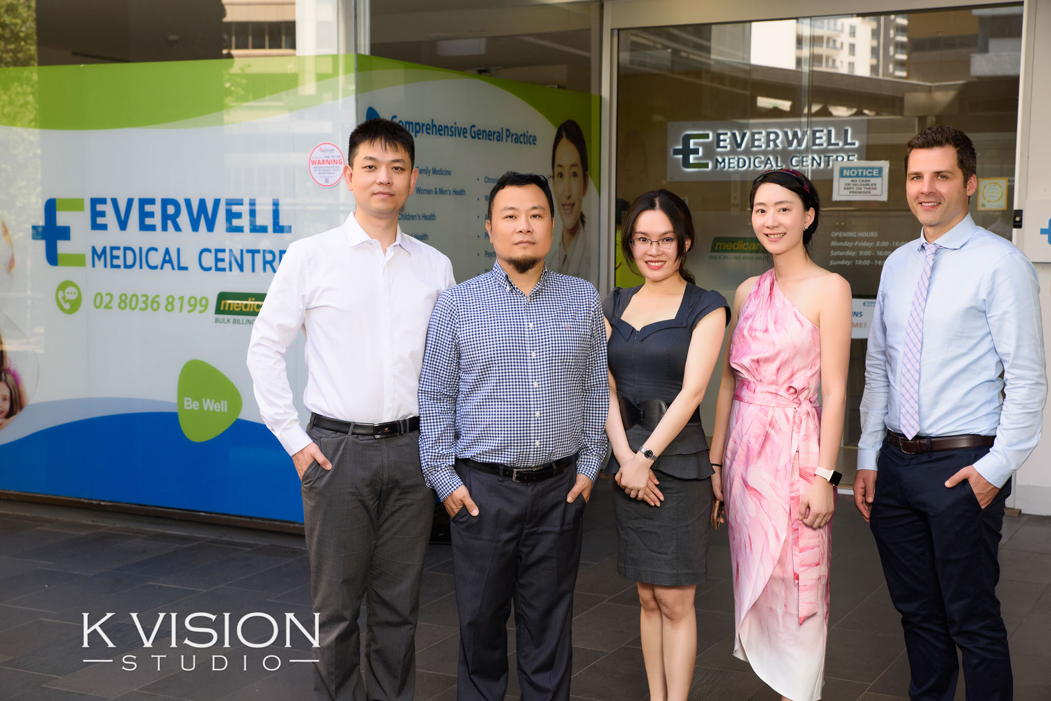 Sydney-Commercial-Photo-Everwell-06