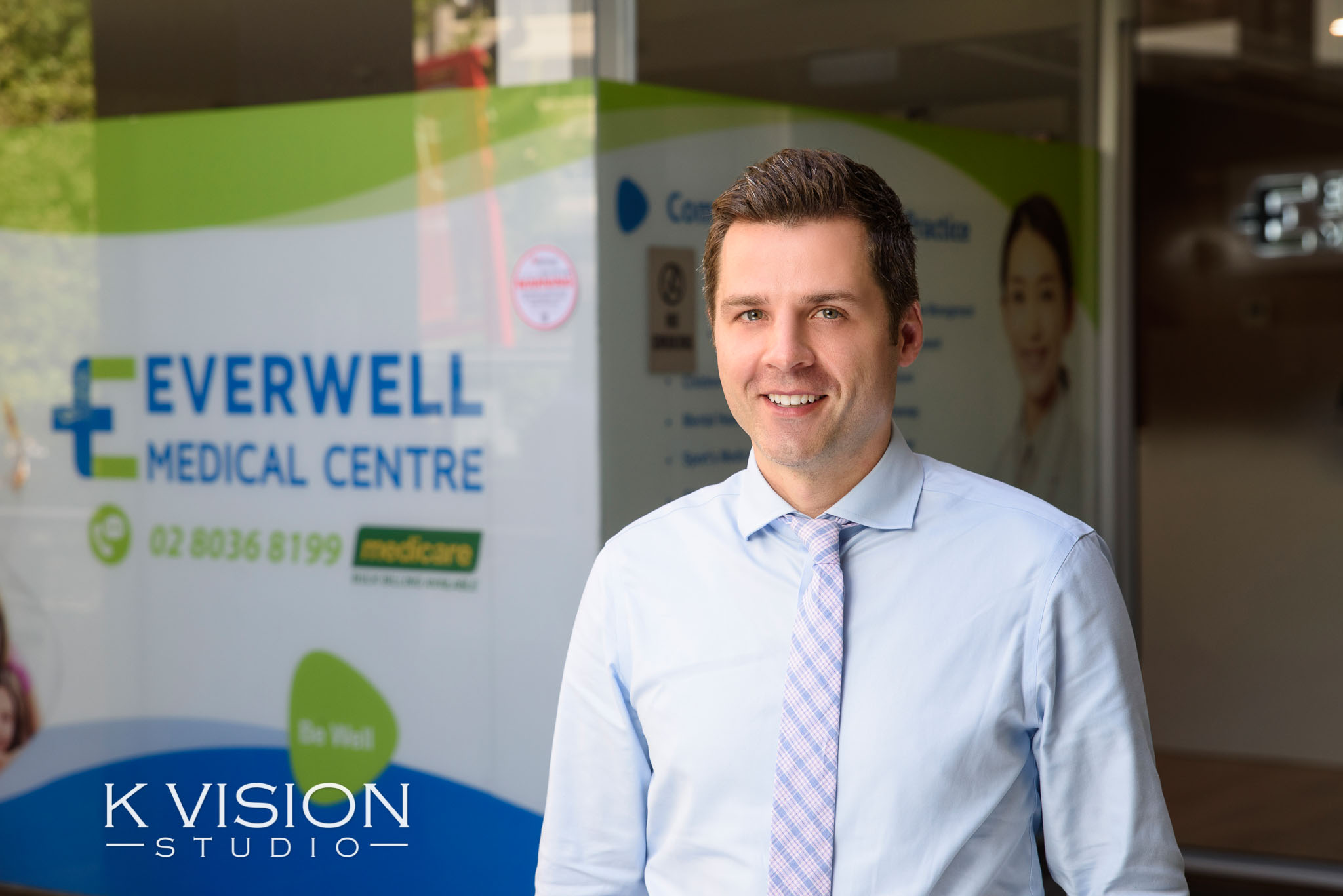 Sydney-Commercial-Photo-Everwell-07