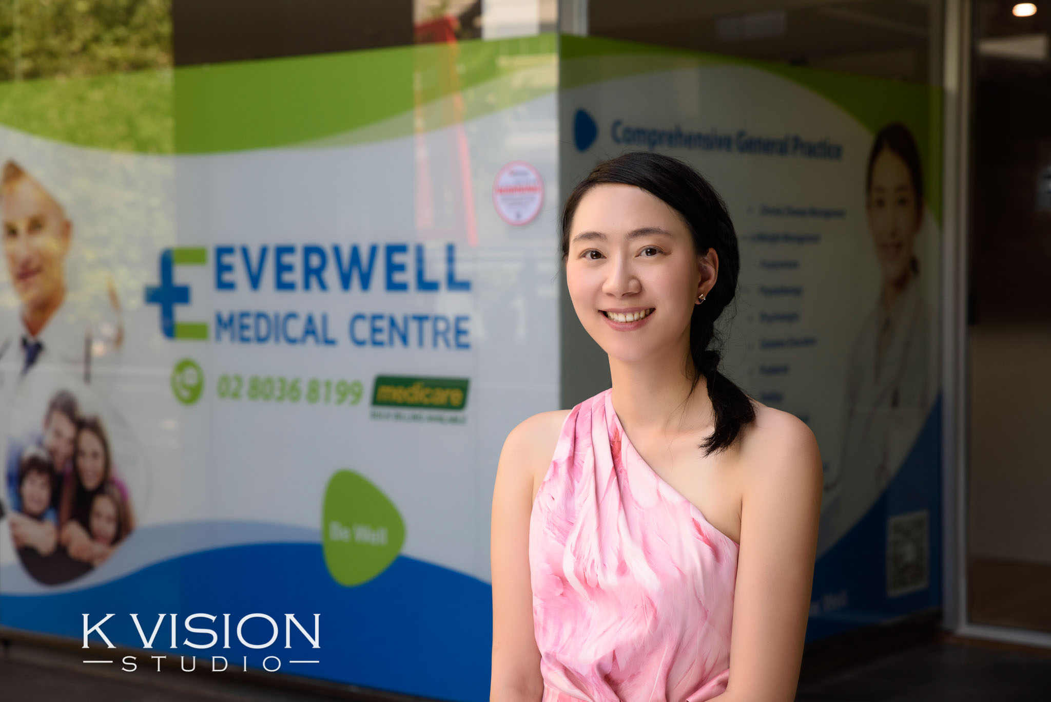 Sydney-Commercial-Photo-Everwell-08