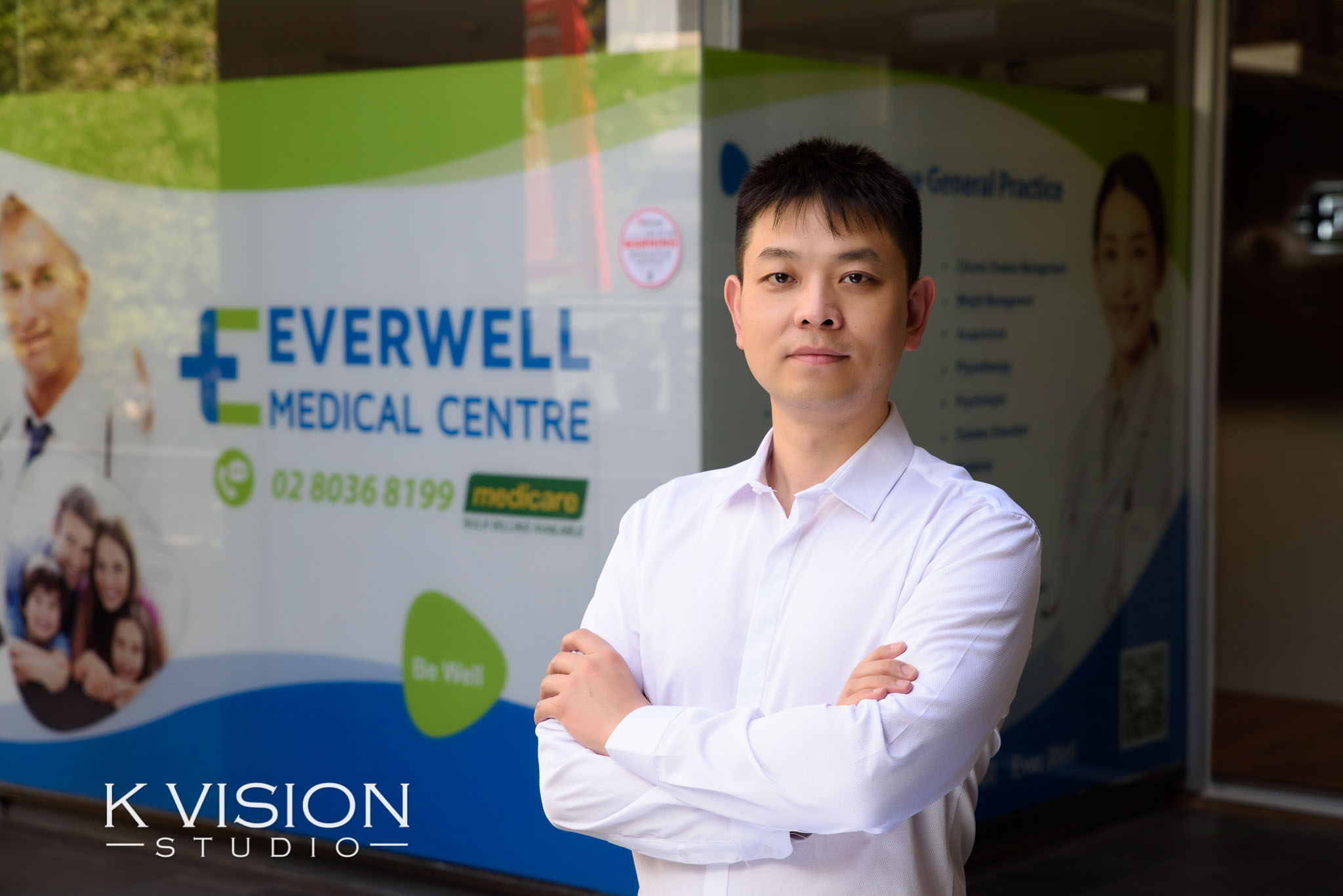 Sydney-Commercial-Photo-Everwell-09