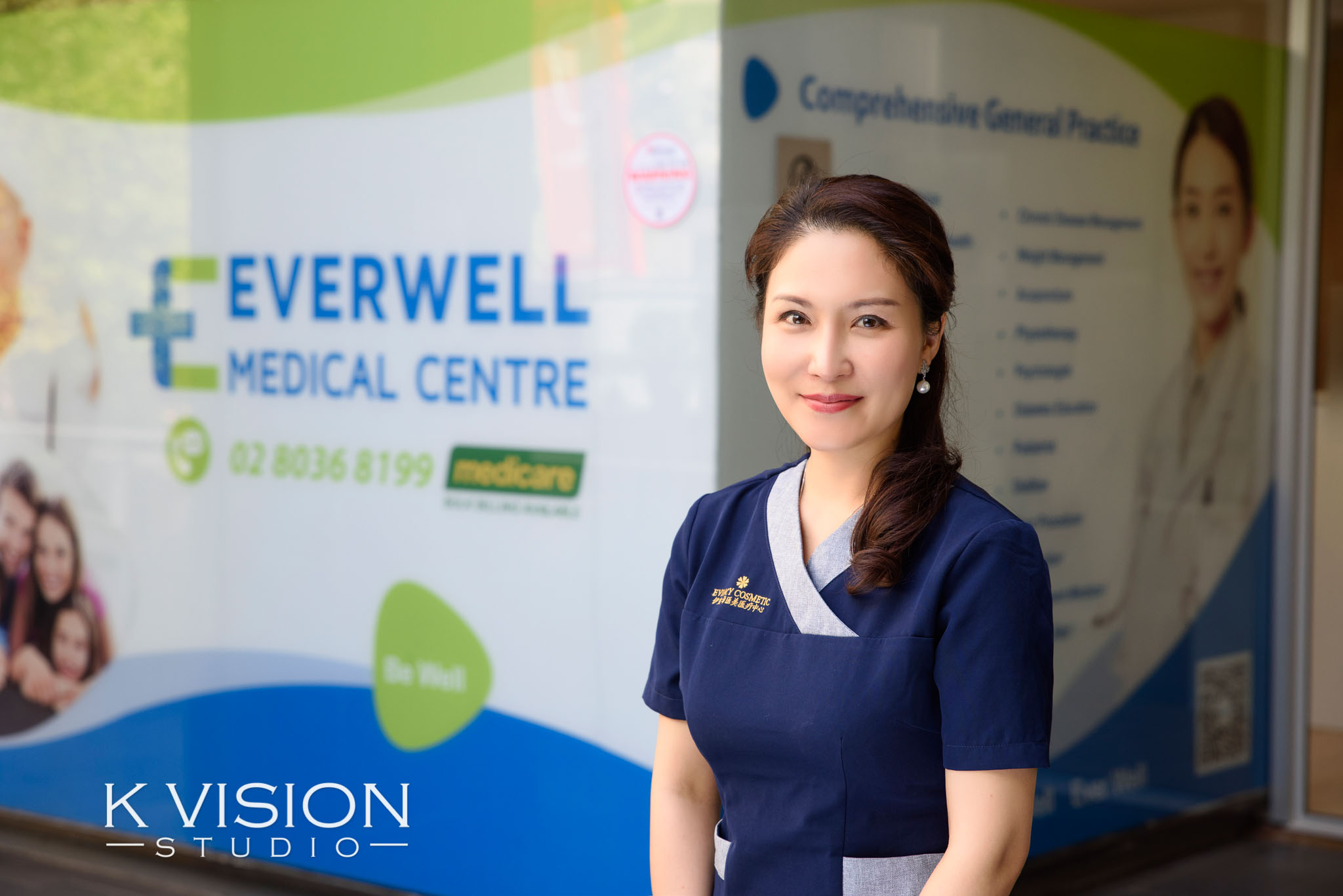 Sydney-Commercial-Photo-Everwell-12