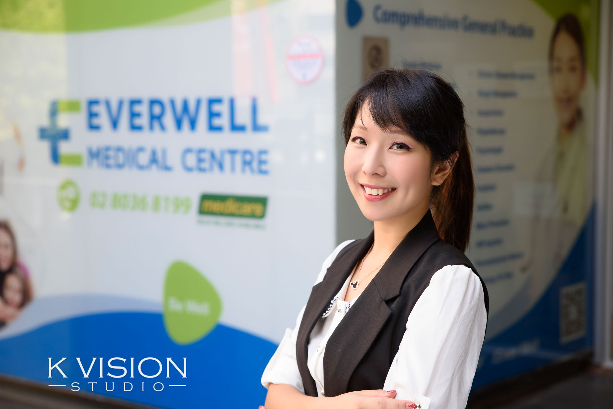 Sydney-Commercial-Photo-Everwell-13