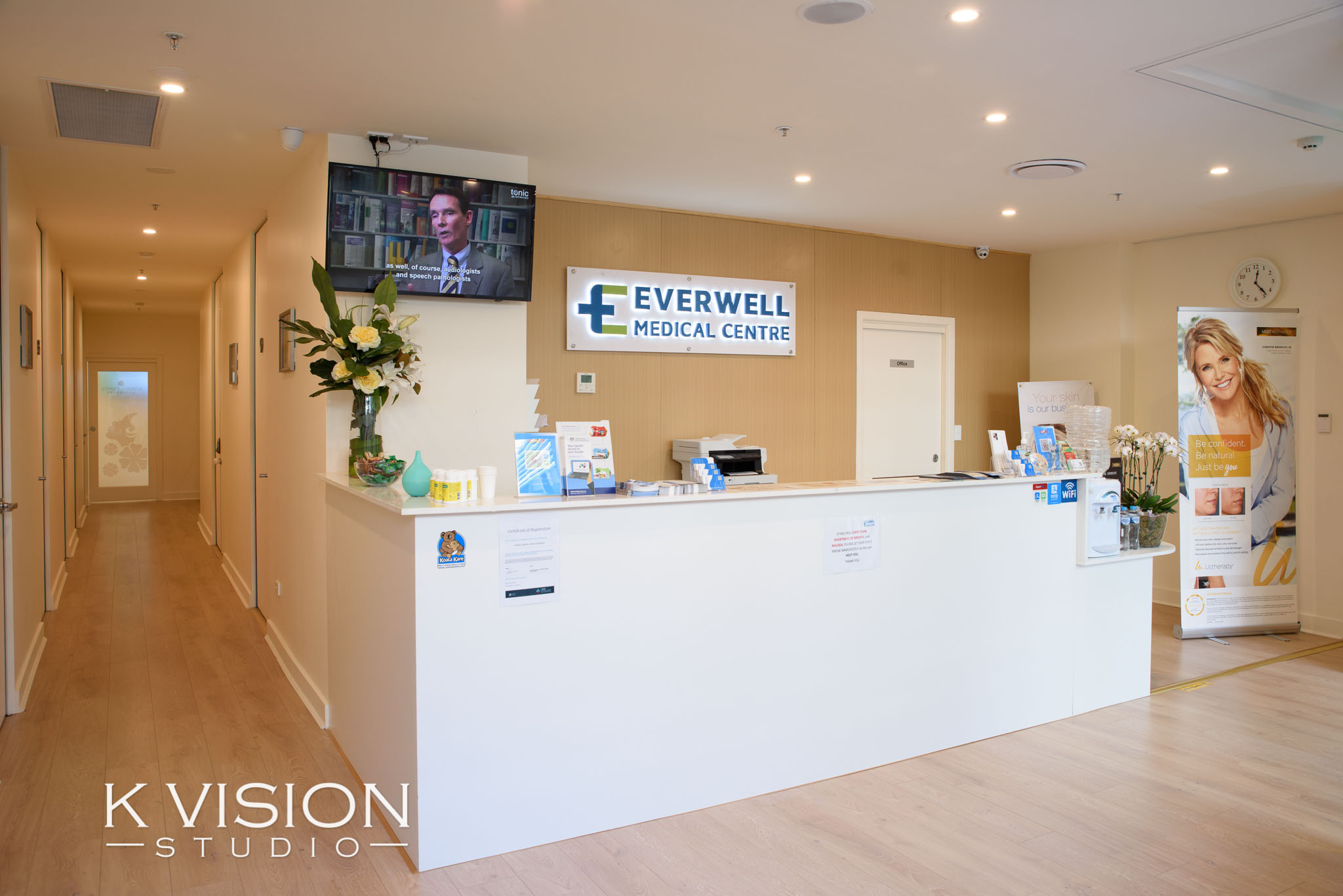 Sydney-Commercial-Photo-Everwell-21