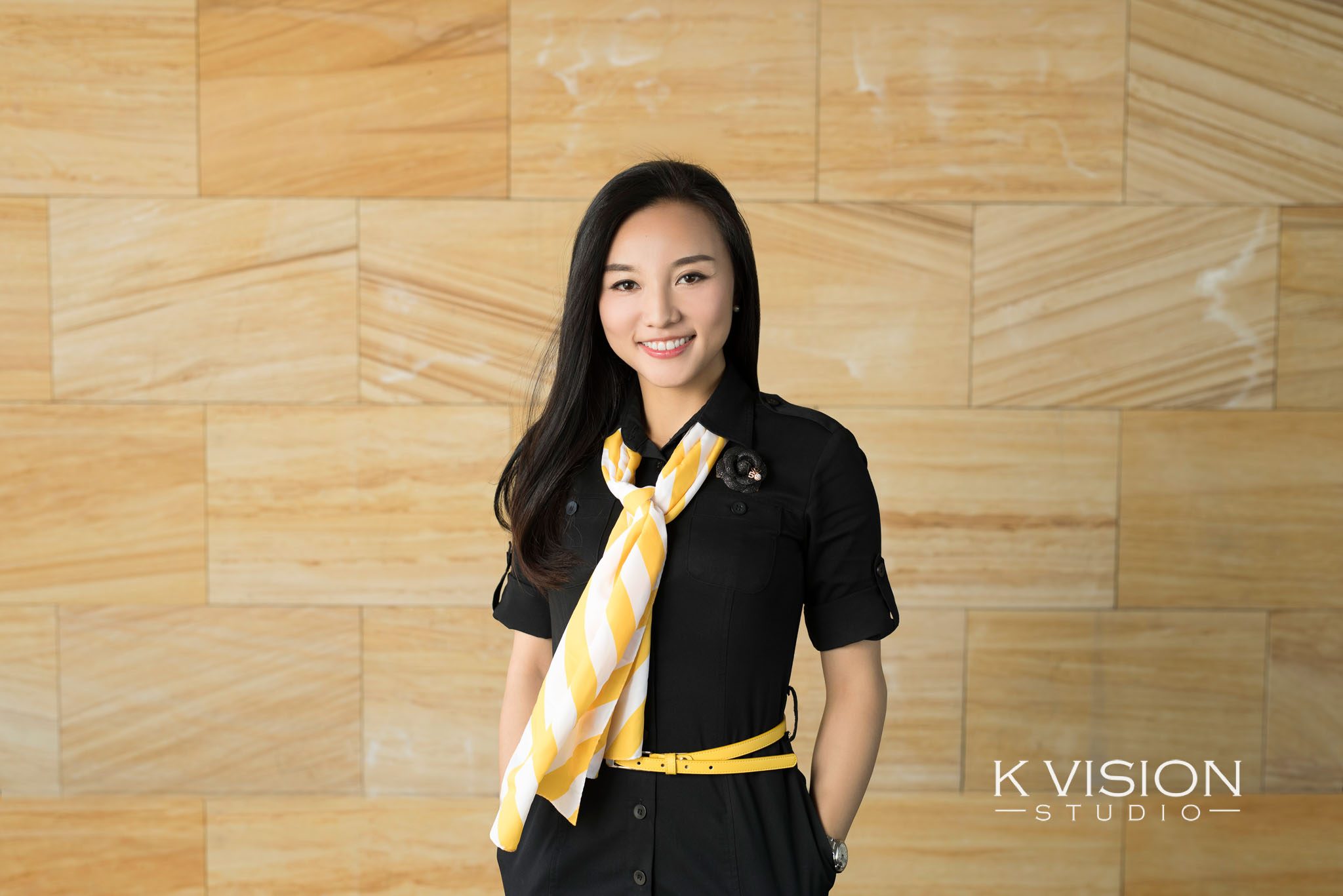 Sydney-Corporate-Group-Portrait-Raywhite1