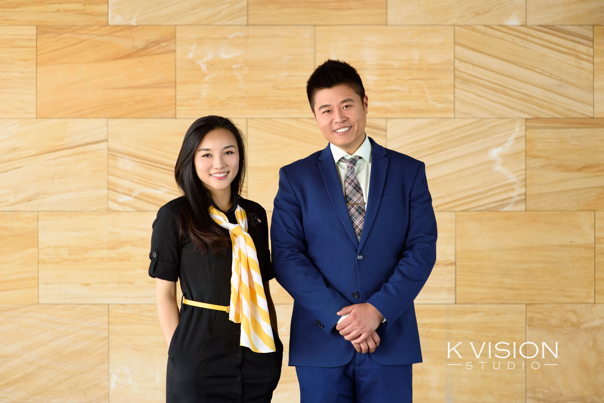 Sydney-Corporate-Group-Portrait-Raywhite6