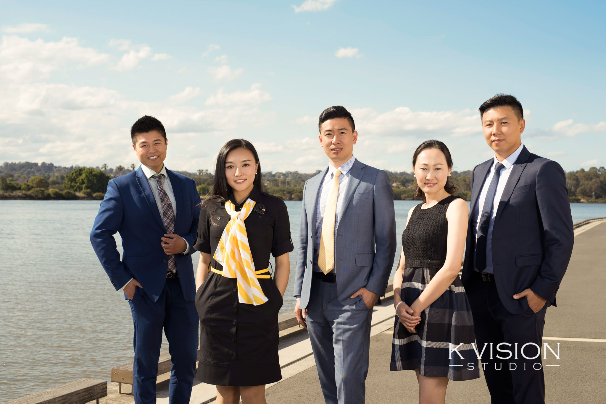 Sydney-Corporate-Group-Portrait-Raywhite7