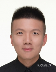 A-Awesome-Passport-Photo