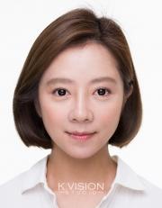 J-Stunning-Passport-Photo