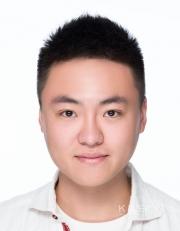 Ki-Perfect-Passport-Photo