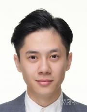 Roy-Handsome-Passport-Photo