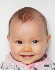Sydney-Passport-Photo-BabyGirl-01