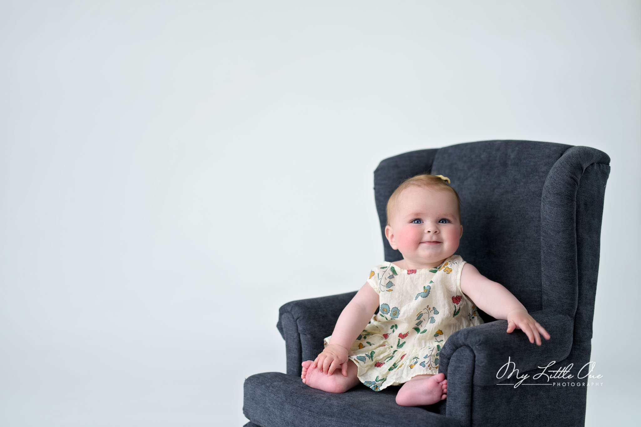 Sydney-6MonthsBaby-Photo-Billie_Sunie-36