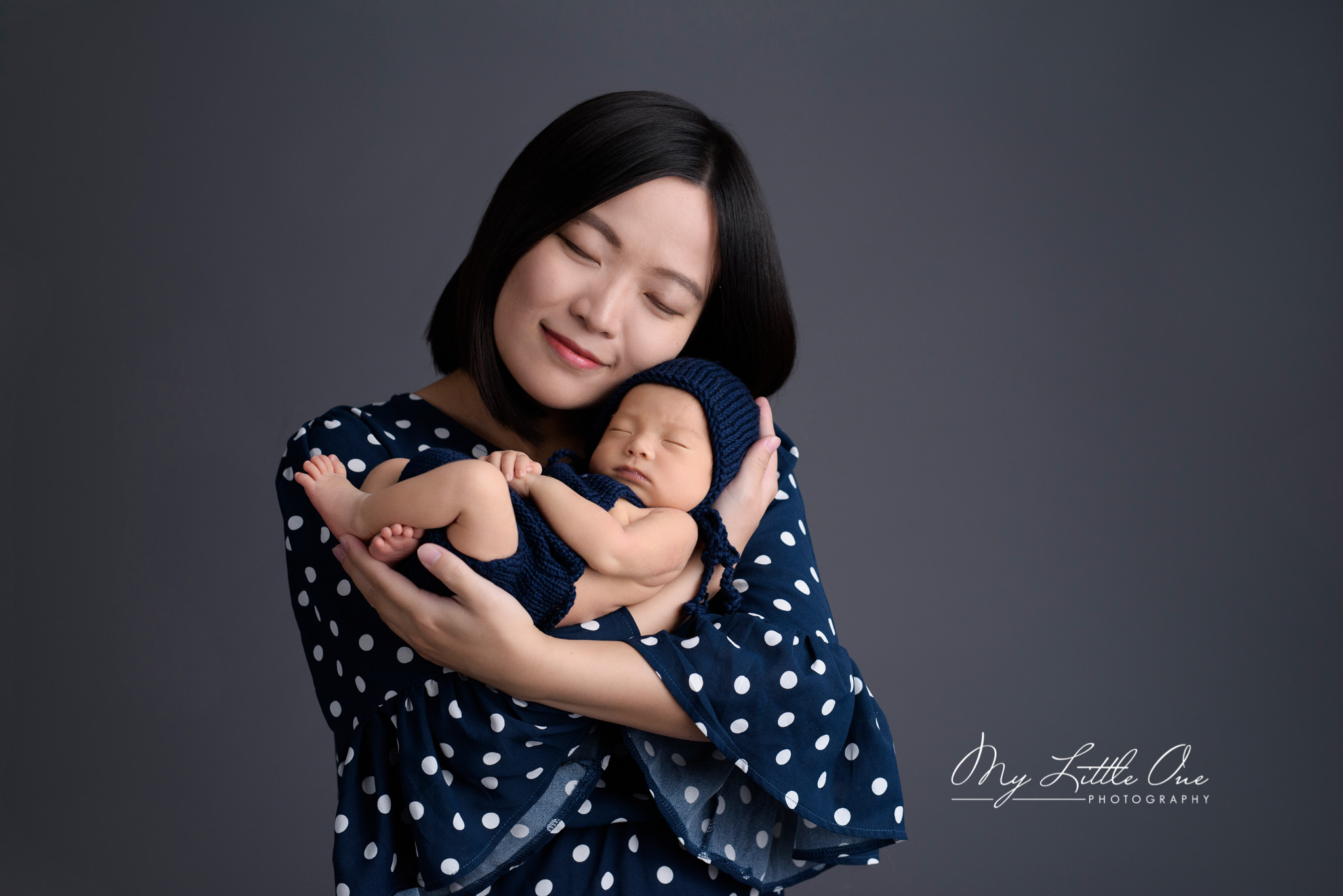 Sydney-Newborn-Photo-Jupiter-47