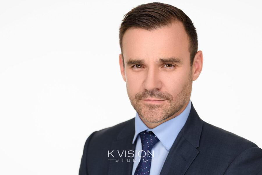 Linkedin profile photo 悉尼简历照 求职照