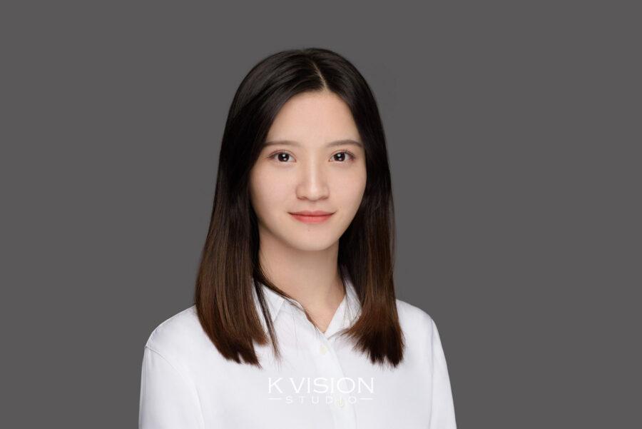 Linkedin profile photo 悉尼简历照