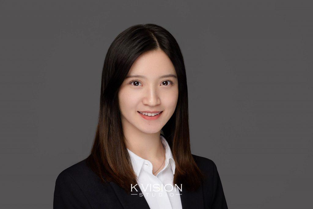 Linkedin Profile Photo Sydney