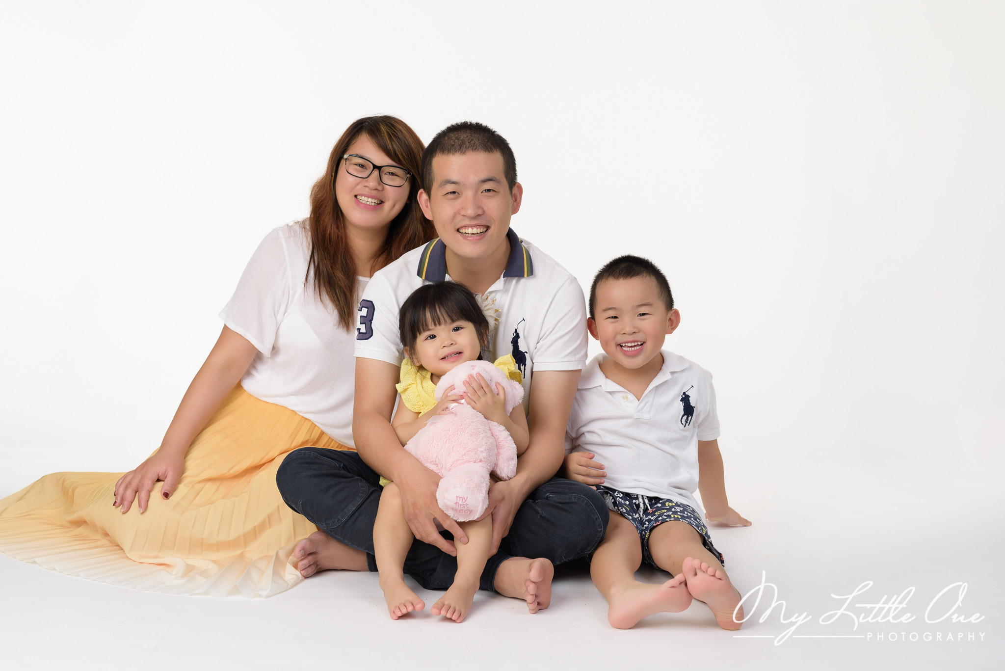 Sydney-Family-Photo-Candy-15