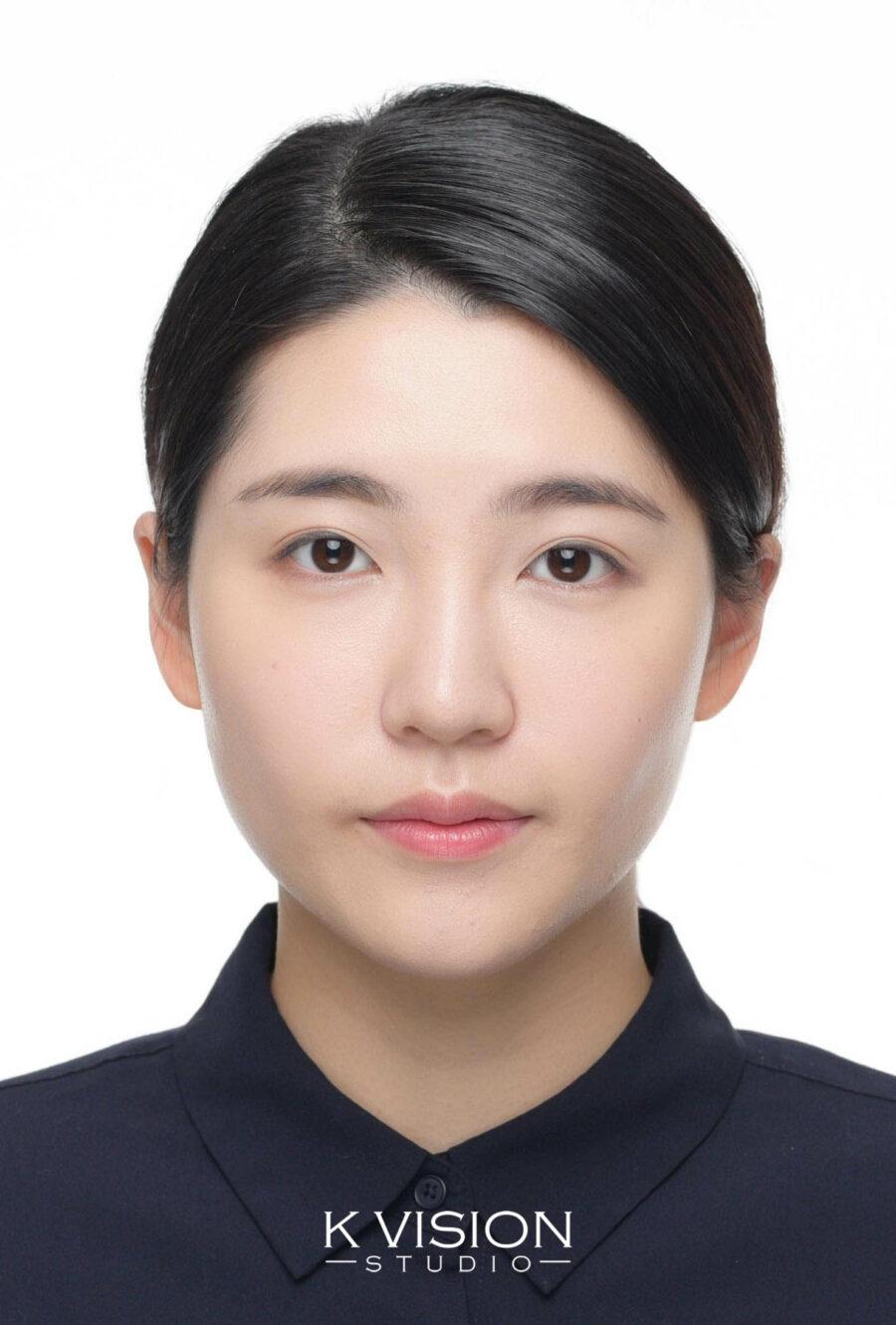 Xiaoyu Gu-Original-001