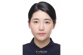Xiaoyu Gu-Original-h3
