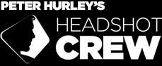 Photography Studio Sydney - HEADSHOT CREW