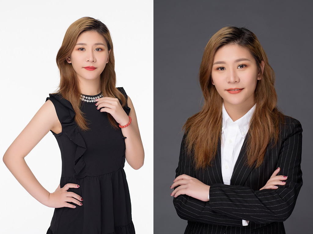 Different Types of LinkedIn Photos