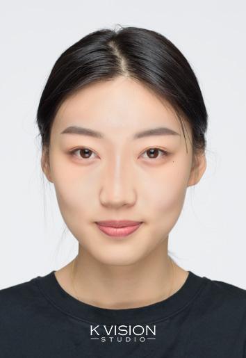 Grace-Liu-CN-Website-Upload-001