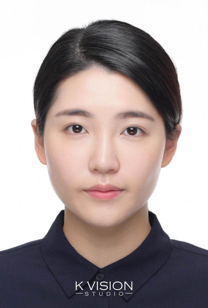 Xiaoyu-Gu-Original-001