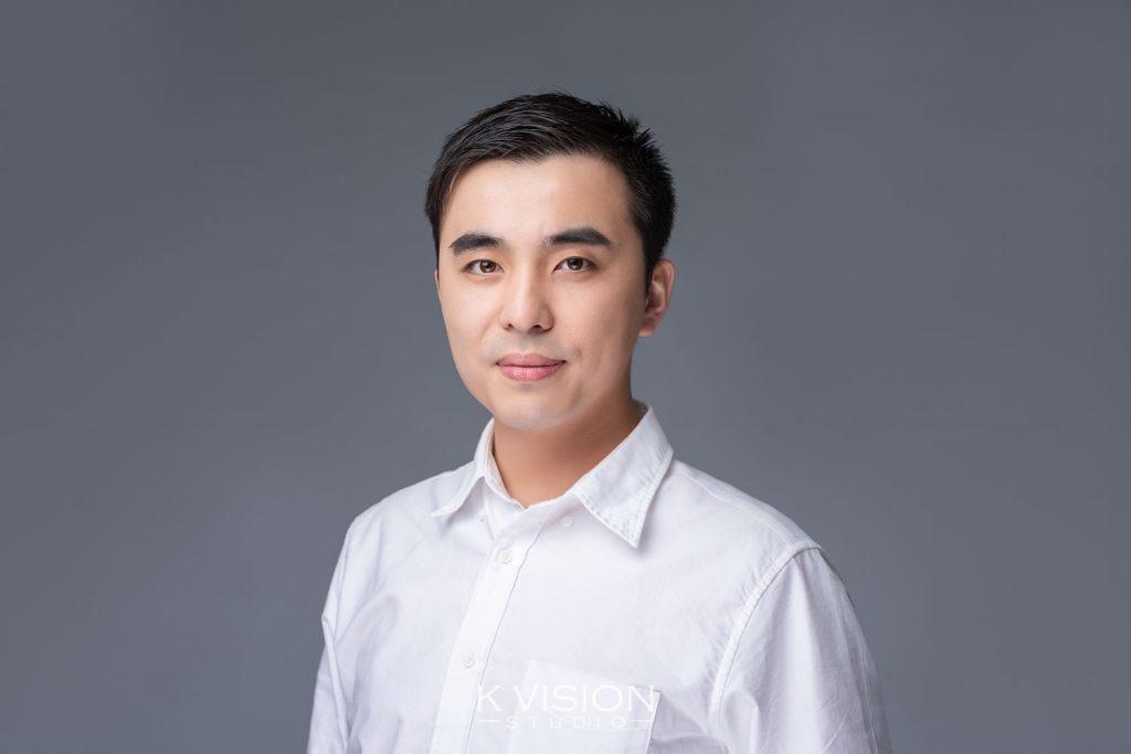 Yichen_Xu-Sharing-004