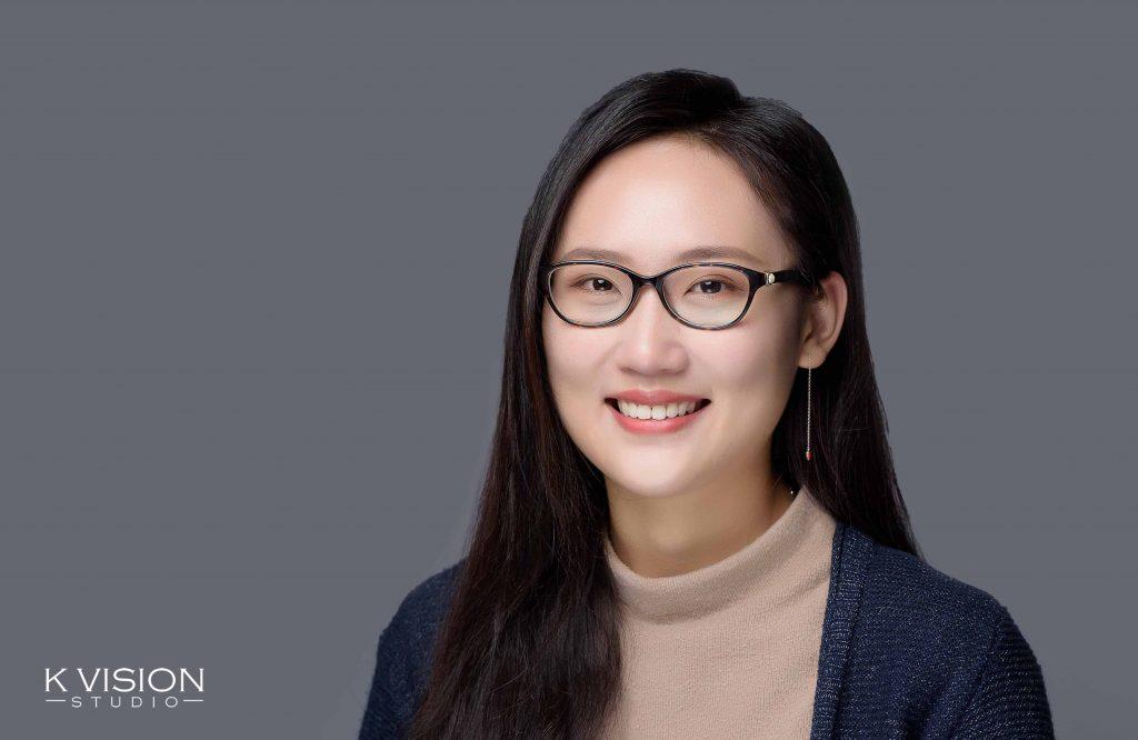Yuhan-Yang-01