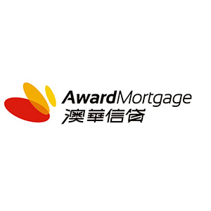 Corporate headshot customers Award-Mortgage