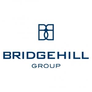 Corporate headshot customers BILLBERGIA