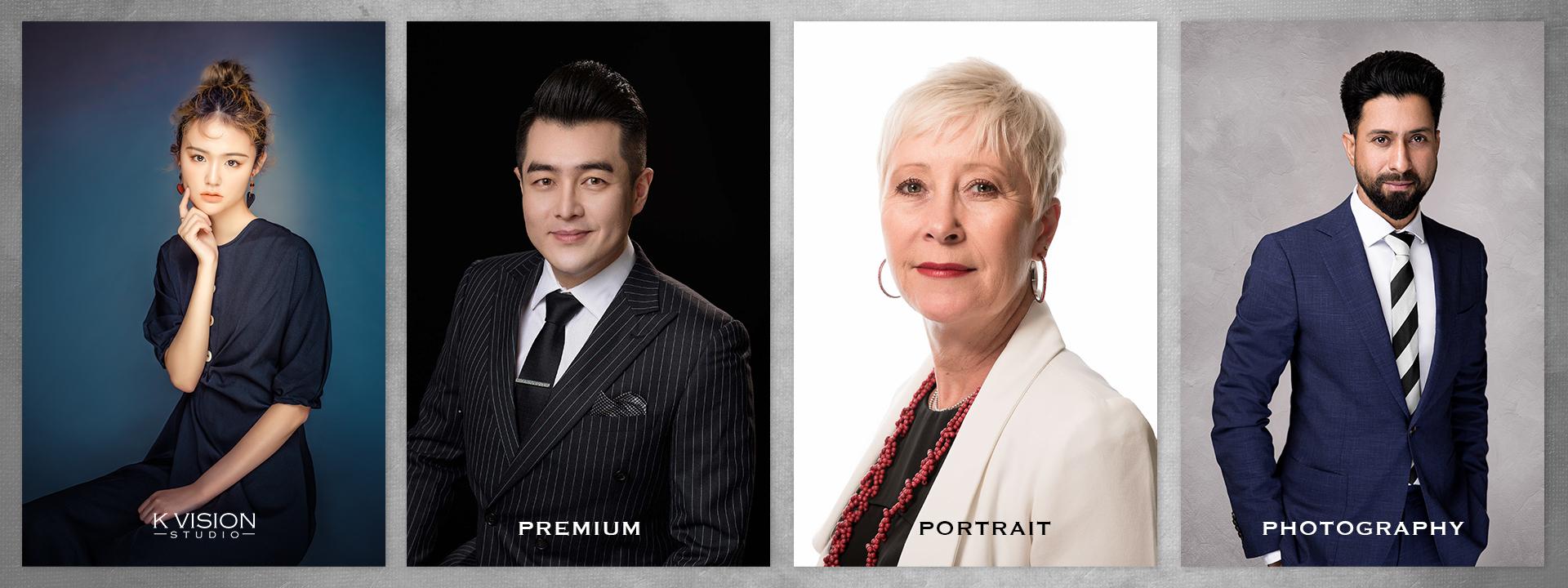 Sydney Portrait Photography-Photography Studio Sydney