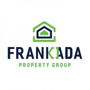 Corporate headshot customers Frankada