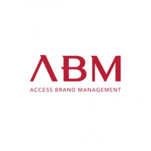 Corporate headshot customers ABM