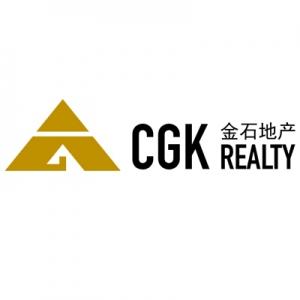 Corporate headshot customers CGK