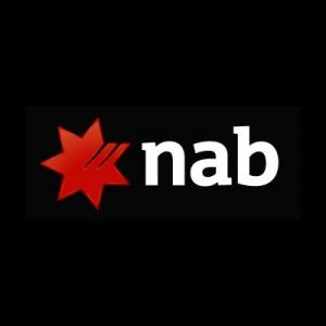 Corporate headshot customers-NAB